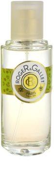 Roger & Gallet Cédrat osvěžující voda pro ženy
