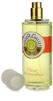 Roger & Gallet Fleur d'Osmanthus Eau Fraiche for Women 100 ml