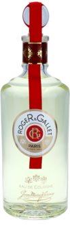 Roger & Gallet Jean-Marie Farina Eau de Cologne for Women 1000 ml