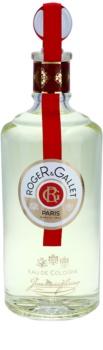 Roger & Gallet Jean-Marie Farina kolínská voda pro ženy 1000 ml
