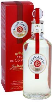Roger & Gallet Jean-Marie Farina kolínská voda pro ženy 500 ml