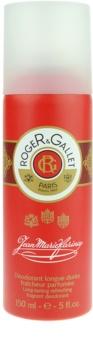 Roger & Gallet Jean-Marie Farina dezodorant v pršilu