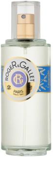 Roger & Gallet Lavande Royale туалетна вода унісекс 100 мл