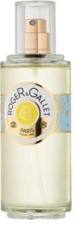 Roger & Gallet Lotus Bleu eau de toilette nőknek 100 ml