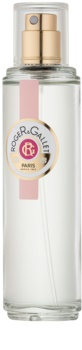 Roger & Gallet Rose Imaginaire eau fraiche pentru femei 30 ml