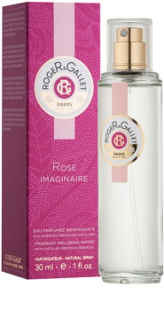 Roger & Gallet Rose Imaginaire Eau Fraiche for Women 30 ml
