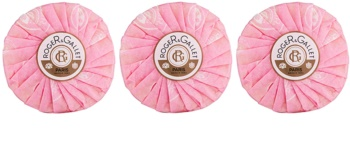 Roger & Gallet Rose Cosmetic Set I.