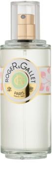 Roger & Gallet Shiso Eau de Toilette para mulheres 100 ml