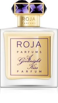 roja parfums a goodnight kiss