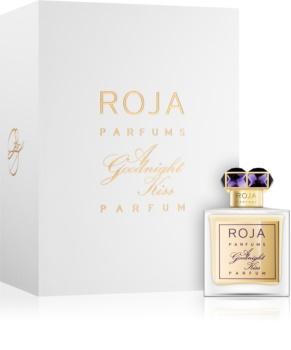 Roja Parfums Goodnight Kiss eau de parfum pentru femei 100 ml