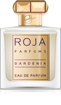 roja parfums gardenia