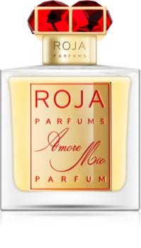 Roja Parfums Profumi D'Amore Collection darčeková sada