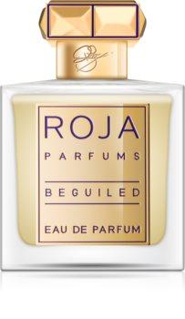 Roja Parfums Beguiled eau de parfum pour femme 50 ml