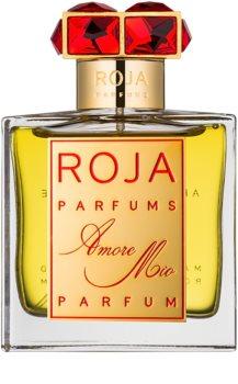 Roja Parfums Amore Mio perfume unissexo 50 ml