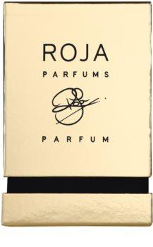 Roja Parfums Aoud Crystal Perfume unisex 100 ml