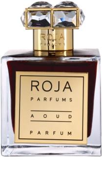Roja Parfums Aoud Perfume unisex 100 ml