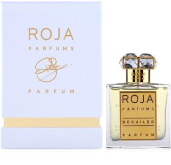 Roja Parfums Beguiled parfum pour femme 50 ml