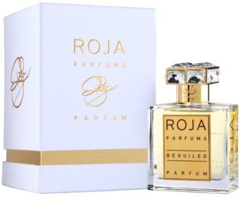Roja Parfums Beguiled parfumuri pentru femei 50 ml