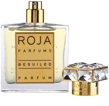 Roja Parfums Beguiled парфюм за жени 50 мл.