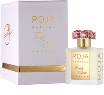 Roja Parfums Candy Aoud Parfum Unisex 50 ml