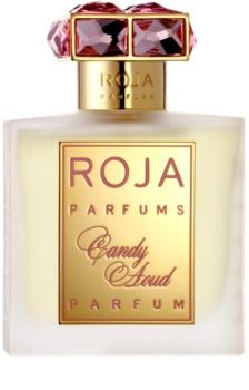 Roja Parfums Candy Aoud Perfume unisex 50 ml