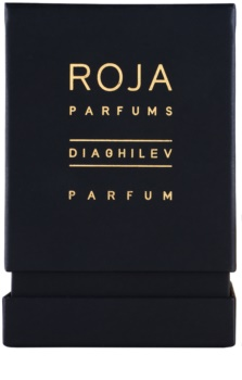 Roja Parfums Diaghilev Parfum Unisex 100 ml