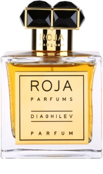 Roja Parfums Diaghilev Perfume unisex 100 ml