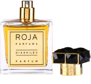Roja Parfums Diaghilev perfumy unisex 100 ml