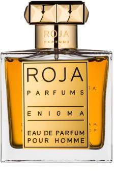 Roja Parfums Enigma parfémovaná voda pro muže 50 ml