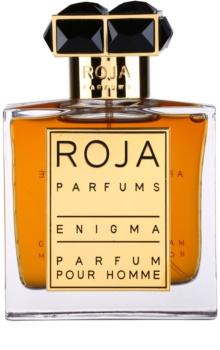 Roja Parfums Enigma Parfüm für Herren 50 ml