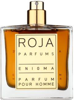 Roja Parfums Enigma Parfumuri Tester Pentru Barbati 50 Ml Notinoro