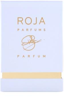 Roja Parfums Enigma parfum pour femme 50 ml