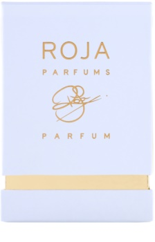 Roja Parfums Enigma Perfume for Women 50 ml