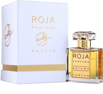 Roja Parfums Enigma parfém pro ženy 50 ml