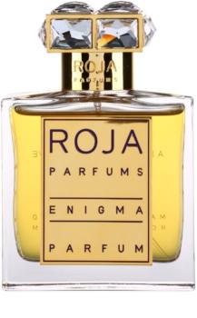 Roja Parfums Enigma parfumuri pentru femei 50 ml