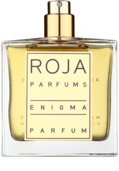Roja Parfums Enigma parfém tester pro ženy 50 ml