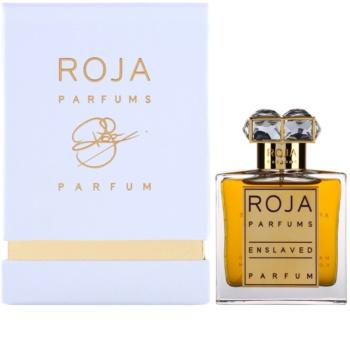 Roja Parfums Enslaved Parfüm für Damen 50 ml