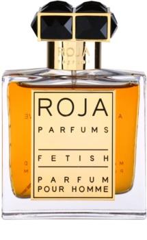 Roja Parfums Fetish Parfüm für Herren 50 ml