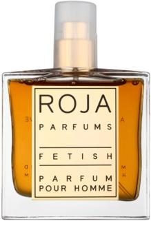 Roja Parfums Fetish perfumy tester dla mężczyzn 50 ml