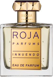 Roja Parfums Innuendo Eau de Parfum for Women 50 ml