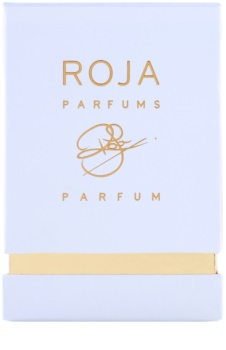 Roja Parfums Innuendo Parfüm für Damen 50 ml