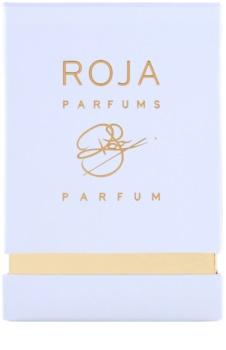 Roja Parfums Innuendo Perfume for Women 50 ml