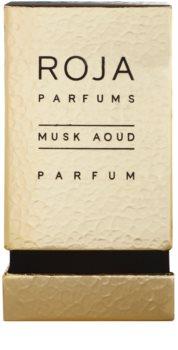Roja Parfums Musk Aoud parfumuri unisex 30 ml