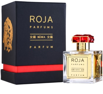 Roja Parfums Nüwa Parfüm unisex 100 ml