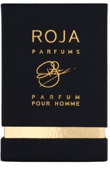Roja Parfums Reckless perfumy dla mężczyzn 50 ml