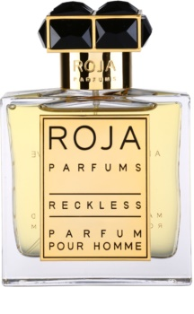 Roja Parfums Reckless парфюм за мъже 50 мл.