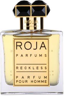 Roja Parfums Reckless Parfüm Herren 50 ml