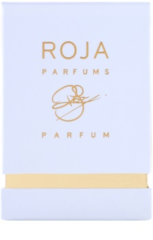 Roja Parfums Reckless Perfume for Women 50 ml