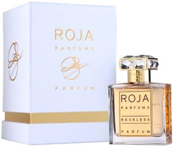 Roja Parfums Reckless parfumuri pentru femei 50 ml