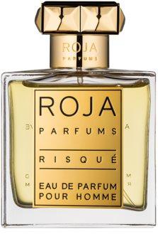 Roja Parfums Risqué Eau de Parfum for Men 50 ml